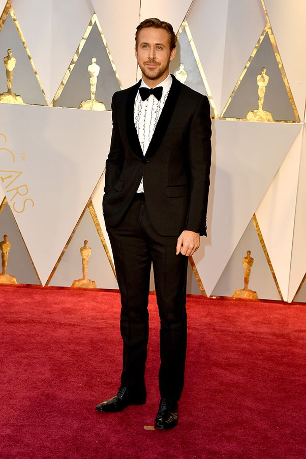 best-dressed-men-at-the-oscars-2017-3.jpg