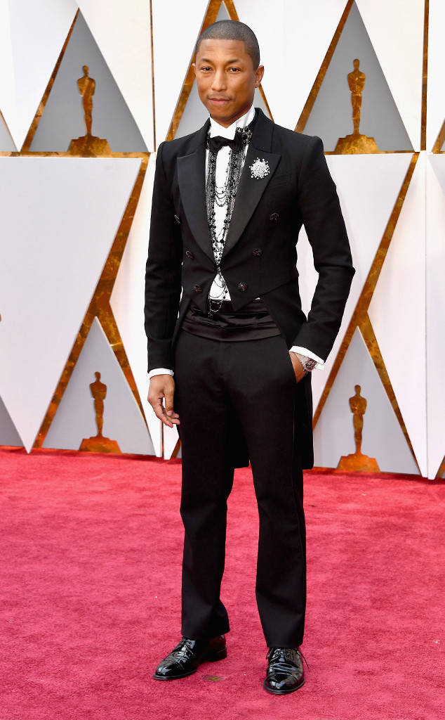 rs_634x1024-170226154850-634-academy-awards-oscars-2017-arrivals-Pharrell-Williams.jpg