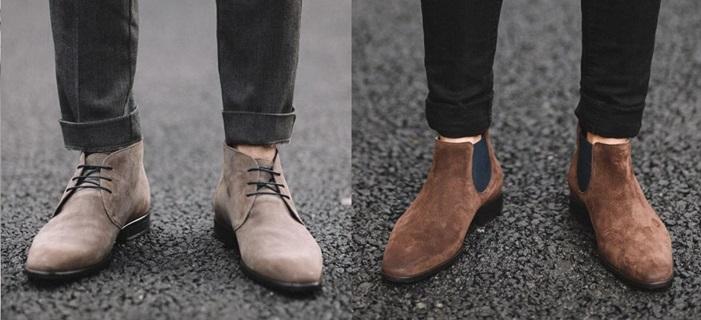 dune-london-quyen-mike-chelsea-chukka-boots-maritime-marlin