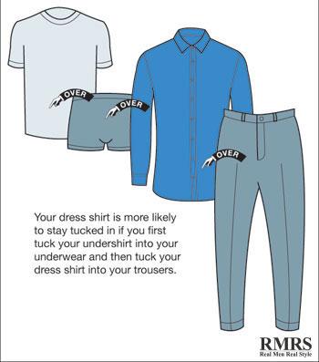 shirt-underwear-tuck