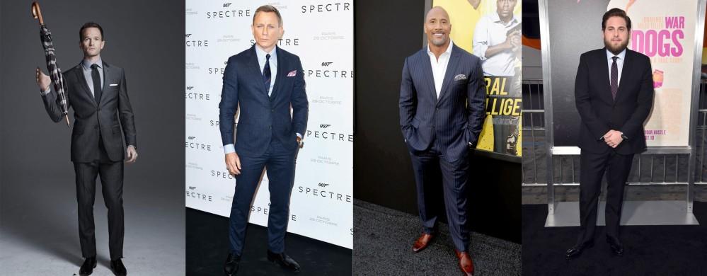 tailored suit.jpg