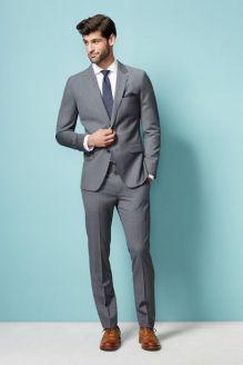 053691038f48461e8b56a8f1c2d2fafd--fitted-suits-gray-suits