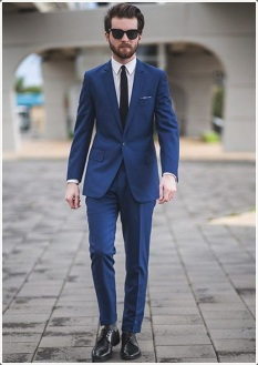Blue-Mens-Suits-15